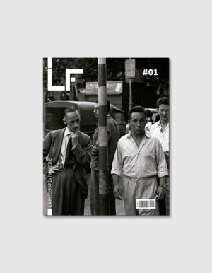 Revista de fotografía 1