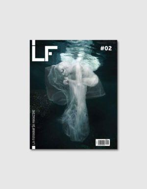 Revista de fotografía 2