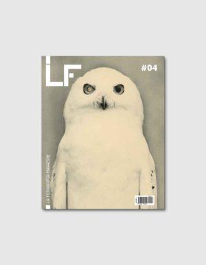 Revista de fotografía 4