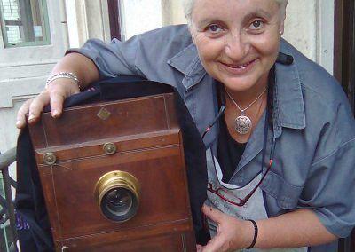 Lola Montserrat