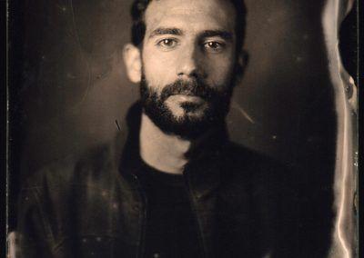 Raúl Guillamón