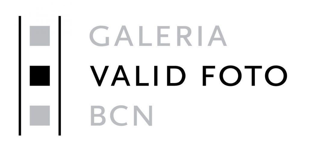 Logo Valid Foto