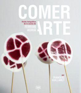 Comer Arte