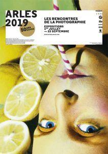 Festival del Arles 2019