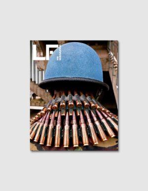 Revista de fotografía 8