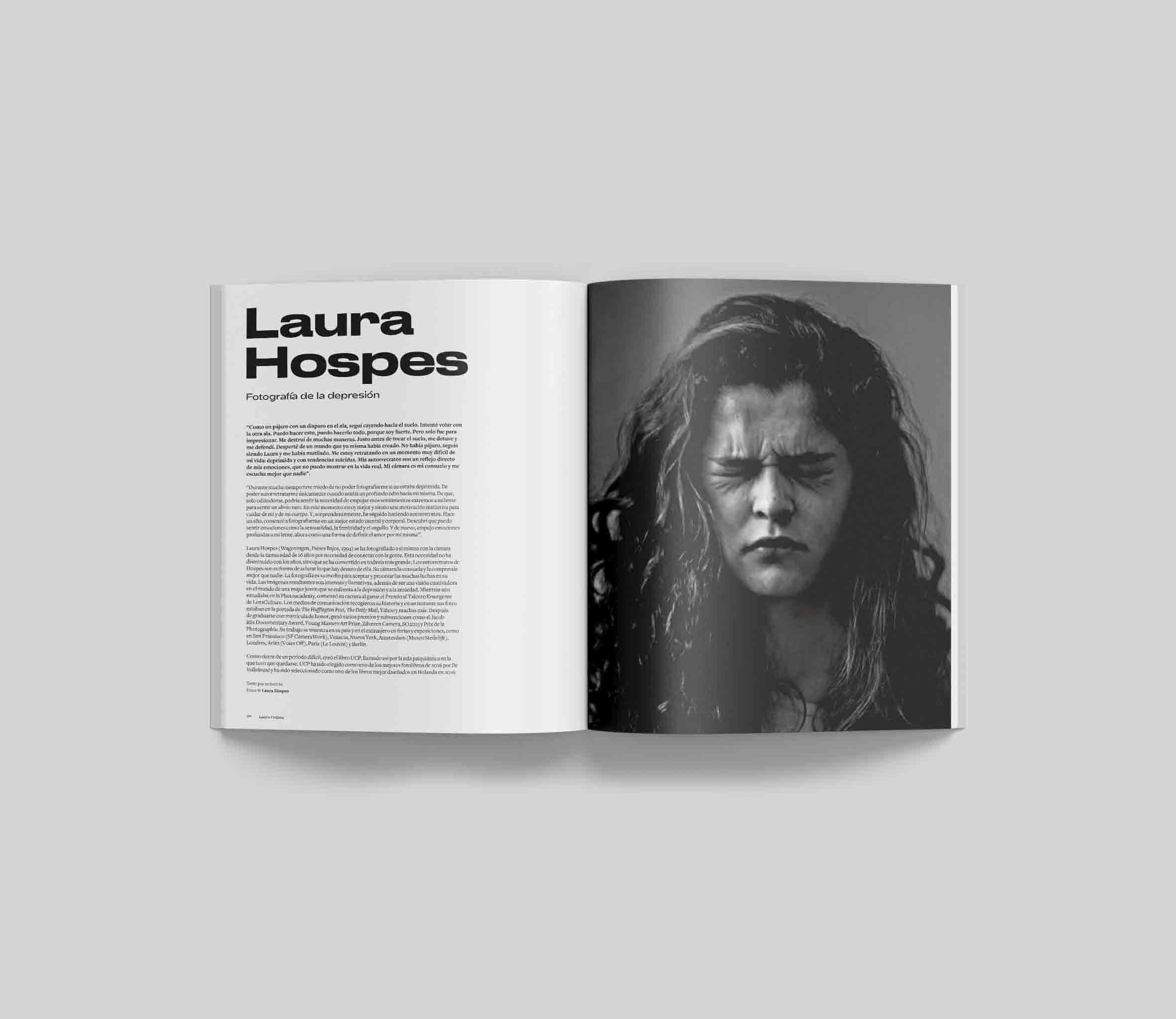 Laura Hospes
