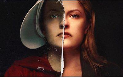 El simbolismo y la íntima fotografía en «El cuento de la criada»
