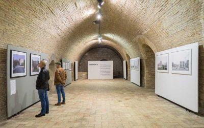 Exposición Limiferia del Colectivo Punto de Catástrofe