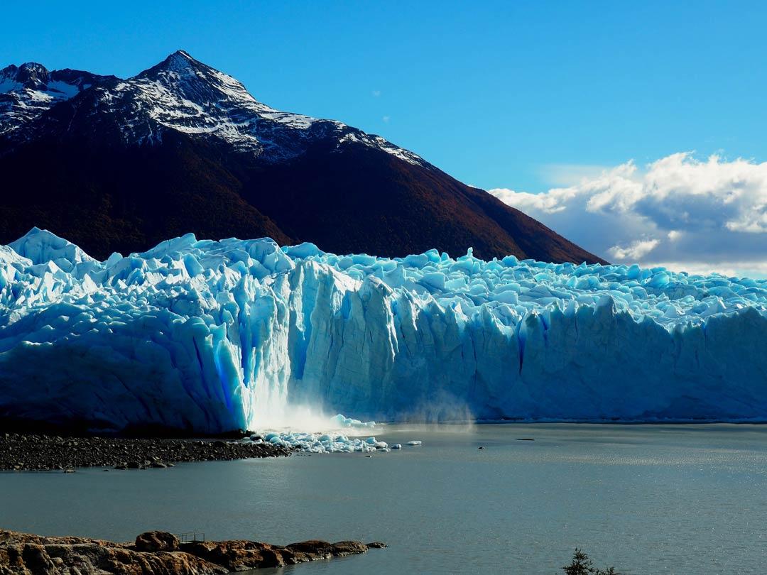 Fotografías La patagonia 01