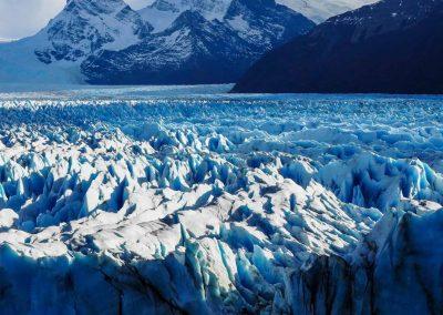Fotografías La patagonia 02