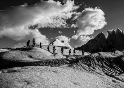Fotografías La patagonia 03