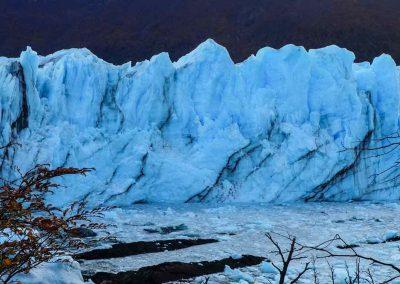 Fotografías La patagonia 04