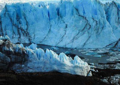 Fotografías La patagonia 05