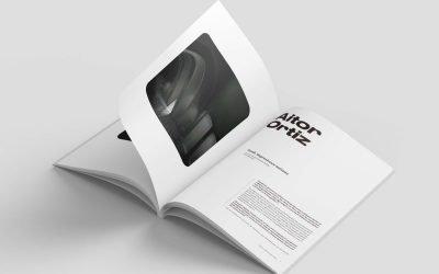 Presentamos el número 10 de LF Magazine