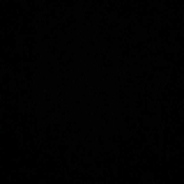 200605 #blackouttuesday