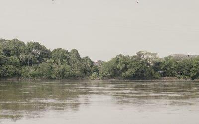 Felipe Romero publica 'Magdalena' como ganador del IV Edición del Premio Fotocanal