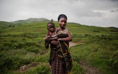 Encuentro digital sobre fotografía organizado por MSF