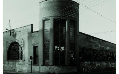 El Museo ICO acoge 'En España. Fotografía, encargos, territorios, 1983-2009', tres décadas de documentalismo urbano