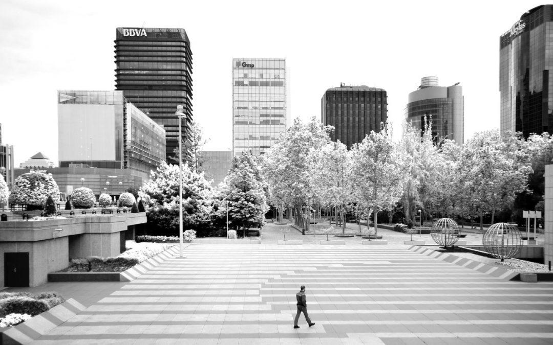 Exposición Virtual de Imágenes en el Estado de Alarma (marzo-junio de 2020)